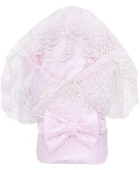 Комплект-на-выписку-Элегия-АРСИ-розовый-фото-2