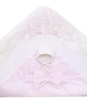 Комплект-на-выписку-Элегия-АРСИ-розовый-фото-3
