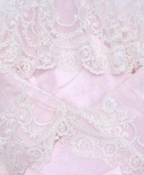 Комплект-на-выписку-Элегия-АРСИ-розовый-фото-4