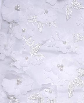 Конверт-нп-выписку-Снежность-АРСИ-молочный-фото-5