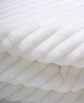 Одеяло-на-выписку-Лялечка-АРСИ-экрю-фото-5