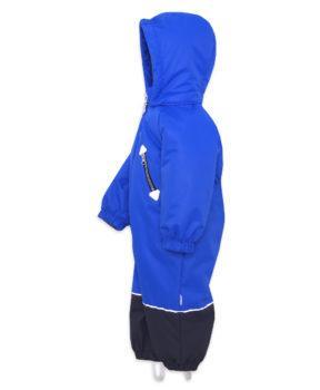 Комбинезон-Челси-синий-фото-3