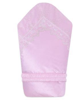Комплект-на-выписку-Дольчевита-АРСИ-розовый-фото-2