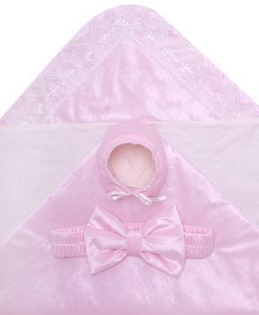 Комплект-на-выписку-Дольчевита-АРСИ-розовый-фото-3