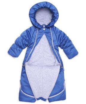 Комбинезон-для-новорожденного-Наследний-голубой-АРСИ-фото-10