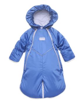 Комбинезон-для-новорожденного-Наследний-голубой-АРСИ-фото-2