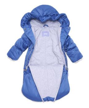 Комбинезон-для-новорожденного-Наследний-голубой-АРСИ-фото-3