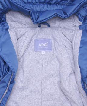 Комбинезон-для-новорожденного-Наследний-голубой-АРСИ-фото-4