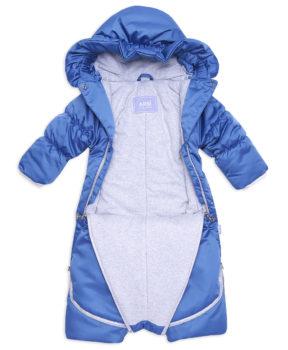 Комбинезон-для-новорожденного-Наследний-голубой-АРСИ-фото-9