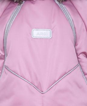 Комбинезон-для-новорожденного-Наследний-розовый-АРСИ-фото-11