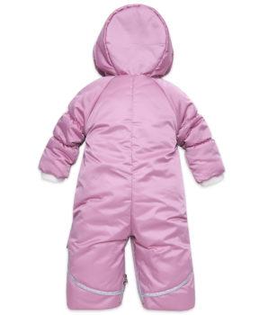 Комбинезон-для-новорожденного-Наследний-розовый-АРСИ-фото-3