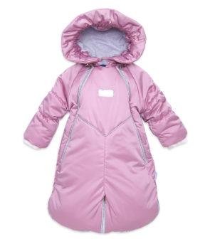 Комбинезон-для-новорожденного-Наследний-розовый-АРСИ-фото-6