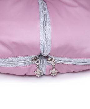 Комбинезон-для-новорожденного-Наследний-розовый-АРСИ-фото-7