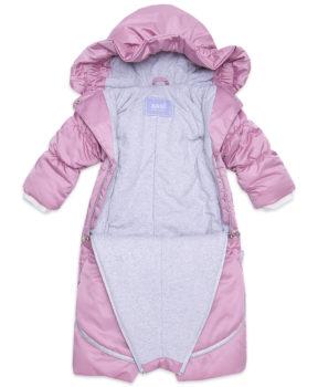 Комбинезон-для-новорожденного-Наследний-розовый-АРСИ-фото-8