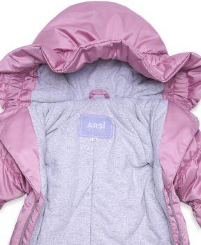 Комбинезон-для-новорожденного-Наследний-розовый-АРСИ-фото-9