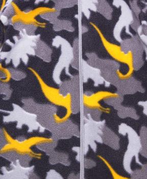 Комбинезон-флисовый-Флисик-желтый-дино-фото-4