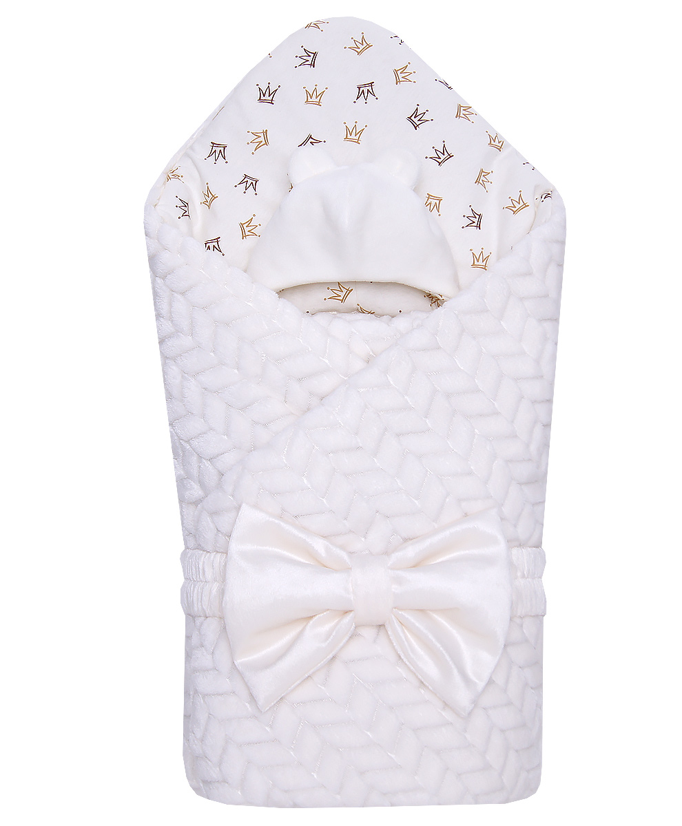 Одеяло-Косы-фото-1