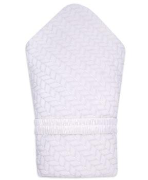 Одеяло-Косы-фото-2