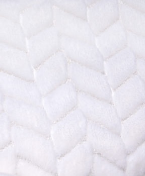Одеяло-Косы-фото-6