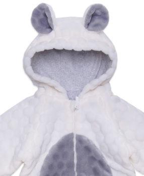 Комбинезон-мешок-Джери-АРСИ-молочный-фото-4