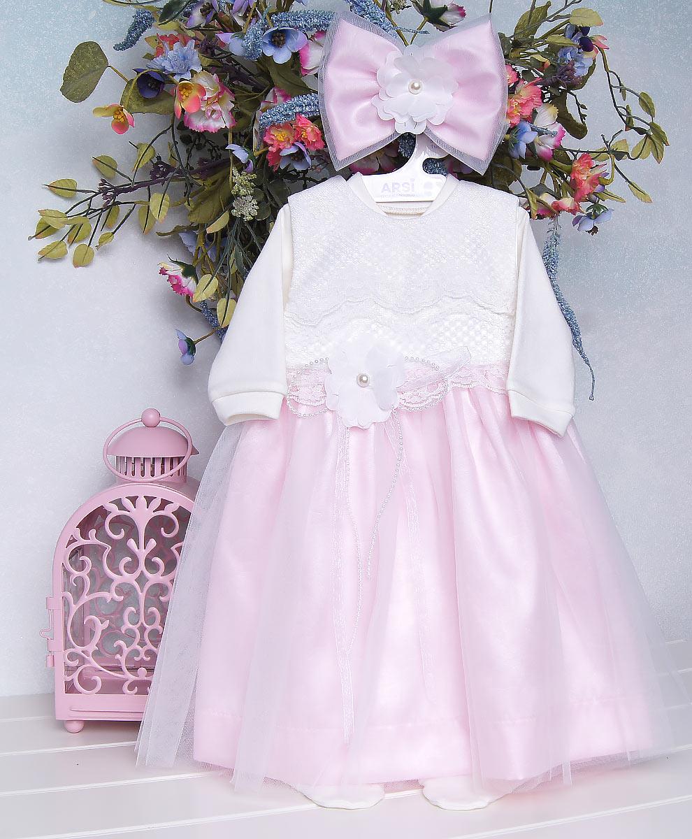 Комплект-Мальвина-розовый-фото-1