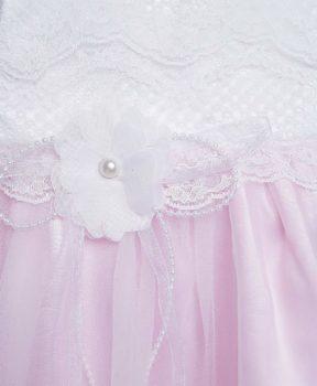 Комплект-Мальвина-розовый-фото-3