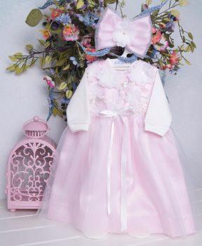 Комплект-Жасмин-розовый-фото-1