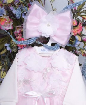Комплект-Жасмин-розовый-фото-2