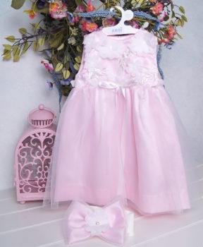 Комплект-Жасмин-розовый-фото-3