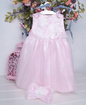 Комплект-Жасмин-розовый-фото-4