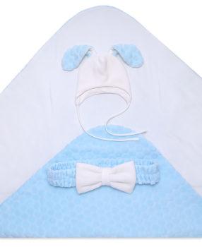 Комплект-на-выписку-Солнечный-зайчик-АРСИ-голубой-фото—(4)
