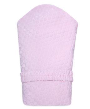 Комплект-на-выписку-Солнечный-зайчик-АРСИ-розовый-фото—(3)