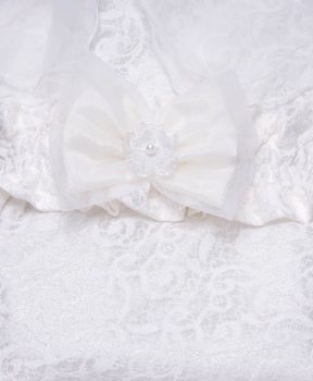 Одеяло-на-выписку-Ажур-АРСИ-молочный-фото-4