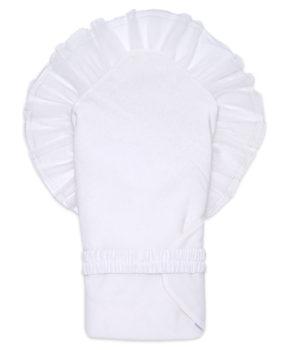Одеяло-на-выписку-Восторг-АРСИ-молочный-фото-2