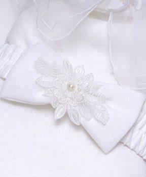 Одеяло-на-выписку-Восторг-АРСИ-молочный-фото-3