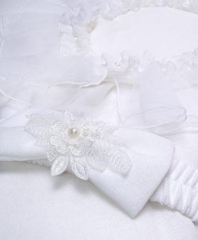 Одеяло-на-выписку-Восторг-АРСИ-молочный-фото-7