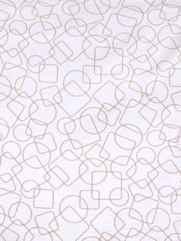 Комбинезон-мешок-Зая-кремовый-АРСИ-фото-5