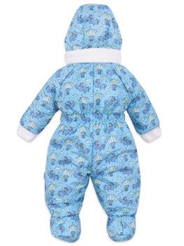 Комбинезон-Малышок-АРСИ-голубой-парашуты-фото-(3)