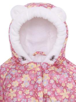 Комбинезон-Малышок-АРСИ-вашильно-розовый-фото-(1)