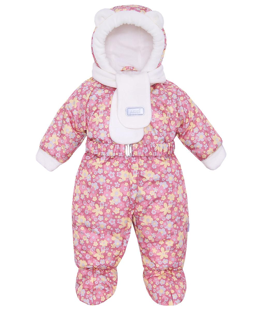 Комбинезон-Малышок-АРСИ-вашильно-розовый-фото-(2)-990-1200