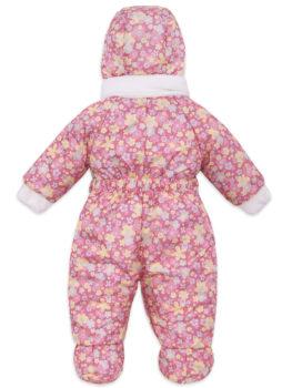 Комбинезон-Малышок-АРСИ-вашильно-розовый-фото-(3)