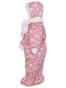 Комбинезон-Малышок-АРСИ-вашильно-розовый-фото-(5)