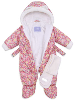 Комбинезон-Малышок-АРСИ-вашильно-розовый-фото-(6)