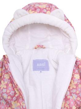Комбинезон-Малышок-АРСИ-вашильно-розовый-фото-(7)