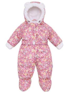 Комбинезон-Малышок-АРСИ-вашильно-розовый-фото-(8)