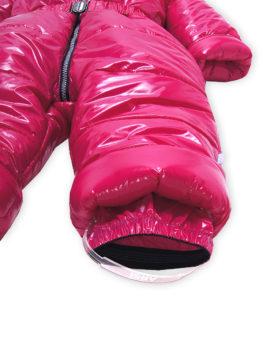 Комбинезон-Стилини-розовый-аметист-АРСИ-фото-7