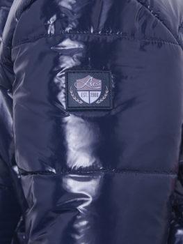 Комбинезон-Стилини-синий-АРСИ-фото-11