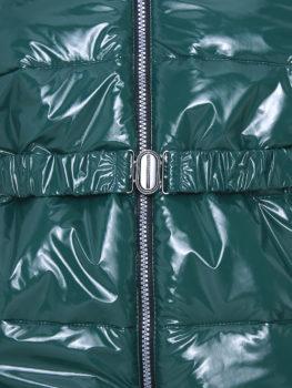 Комбинезон-Стилини-зеленый-АРСИ-фото-6