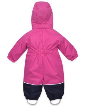 Комбинезон-челси-фуксия-розовый-фото-5