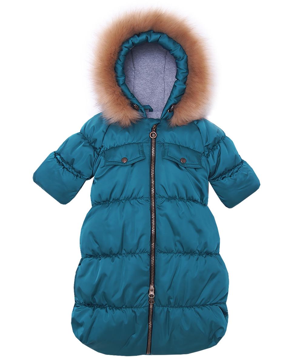 Комбинезон-мешок-Аляска-изумруд-фото-1-900-1200